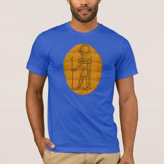 Horus Amulet Men's T-Shirt