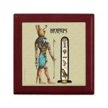 Horus Giftbox Cajas De Regalo