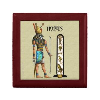 Horus Giftbox Keepsake Box