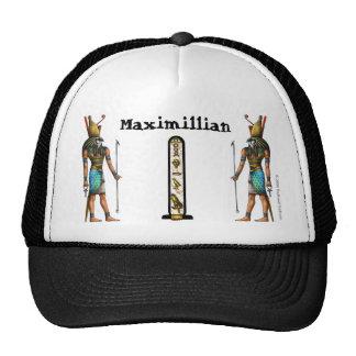 Horus Hat
