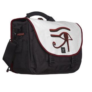 Horus Laptop Bag