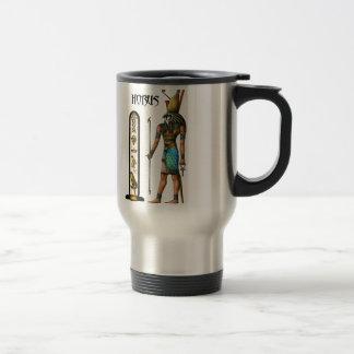 Horus Mugs