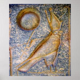 Horus Impresiones