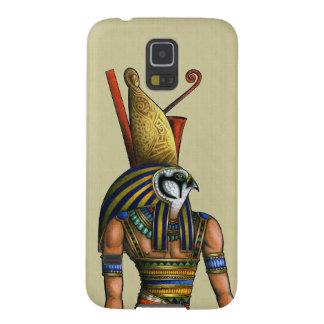 Horus Samsung Galaxy Nexus Case-Mate