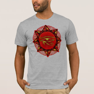 Horus Storm T-Shirt