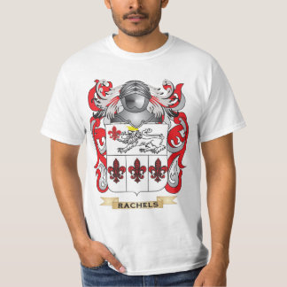 Horvath Coat of Arms (Family Crest) Tshirt