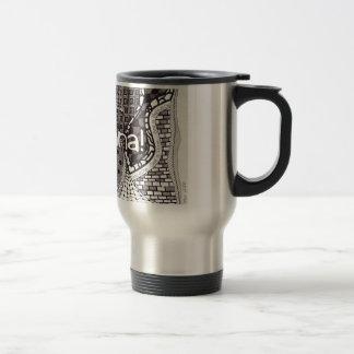 Hosanna! Mug