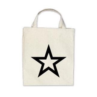 hoshi canvas bag