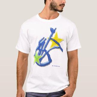 hoshi no ko 3 T-Shirt