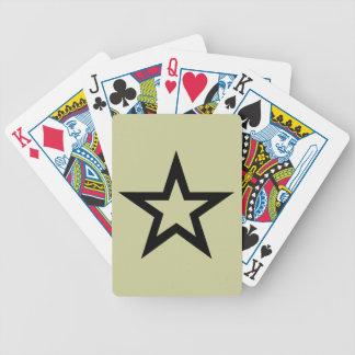 hoshi card decks