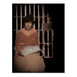 Hospicio 1917 de Occoquan Tarjeta Postal