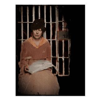 Hospicio 1917 de Occoquan Postales