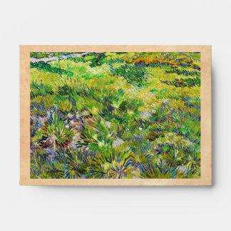Hospital Vincent van Gogh de San Pablo del jardín Sobre