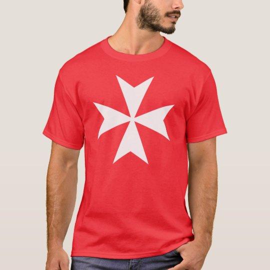 Hospitallers Shirt