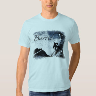 Hossegor, France T-Shirt
