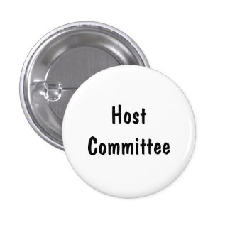 Host Committee Buttons