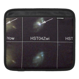 Host Galaxies of Distant Supernovae Sleeves For iPads