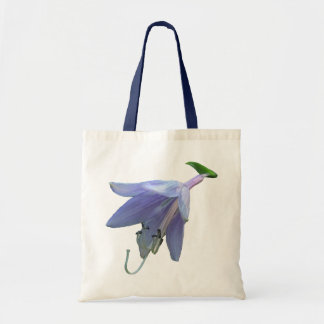 Hosta Flower ~ bag
