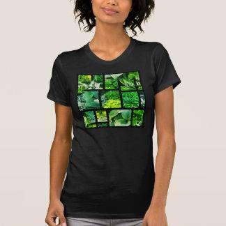 Hosta Heaven Shirt