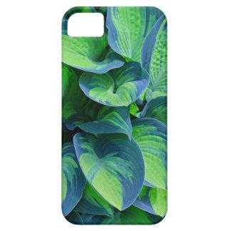 Hosta iPhone SE/5/5s Case