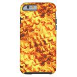 Hostas Flame Tough iPhone 6 Case