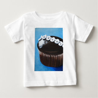 Hostess cupcake baby T-Shirt