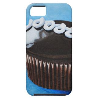 Hostess cupcake iPhone 5 case