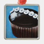 Hostess cupcake christmas tree ornaments