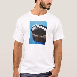 Hostess cupcake T-Shirt