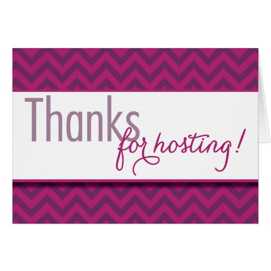 Hostess thank you notes for Best thank you gifts for hostess