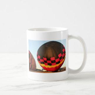 Hot air balloon, Orlando, Florida, USA 2 Coffee Mug