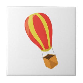 Hot Air Balloon Tiles
