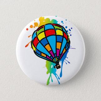 Hot_Air_Balloon_Trip Button