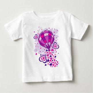 Hot_Air_Balloon_Trip Shirt