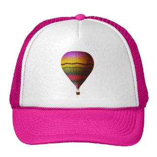 Hot Air! Trucker Hat
