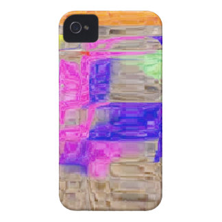 hot and wild, soft iPhone 4 case