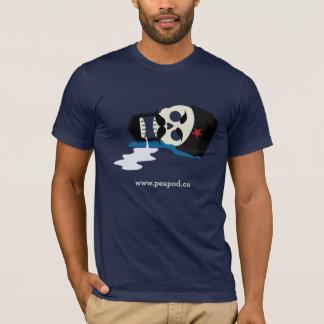 Hot Avatar II Mens T-Shirt
