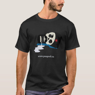 Hot Avatar II T-Shirt