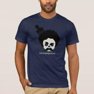 Hot Avatar III T-Shirt