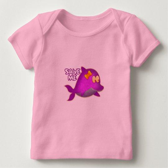 Hot Baby Shirts