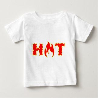 Hot Baby T-Shirt