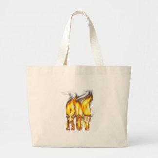 HOT BAG