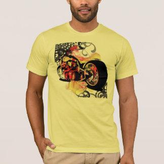 HOT BIKE T-Shirt