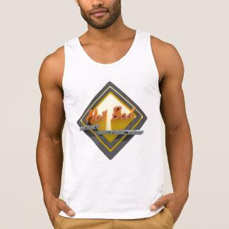 Hot bod under construction T-Shirt