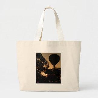 Hot Bronze Bags