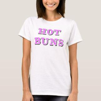 Hot Buns T-Shirt