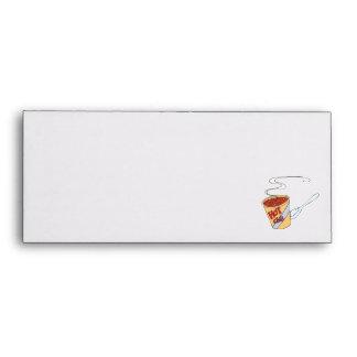 hot chili envelopes