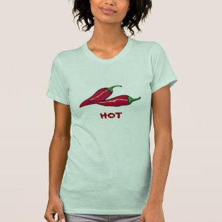 Hot Chili Pepper T Shirt