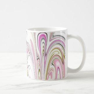 Hot Chocolate Mug! Coffee Mug