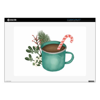 HOT COCO SKIN FOR LAPTOP